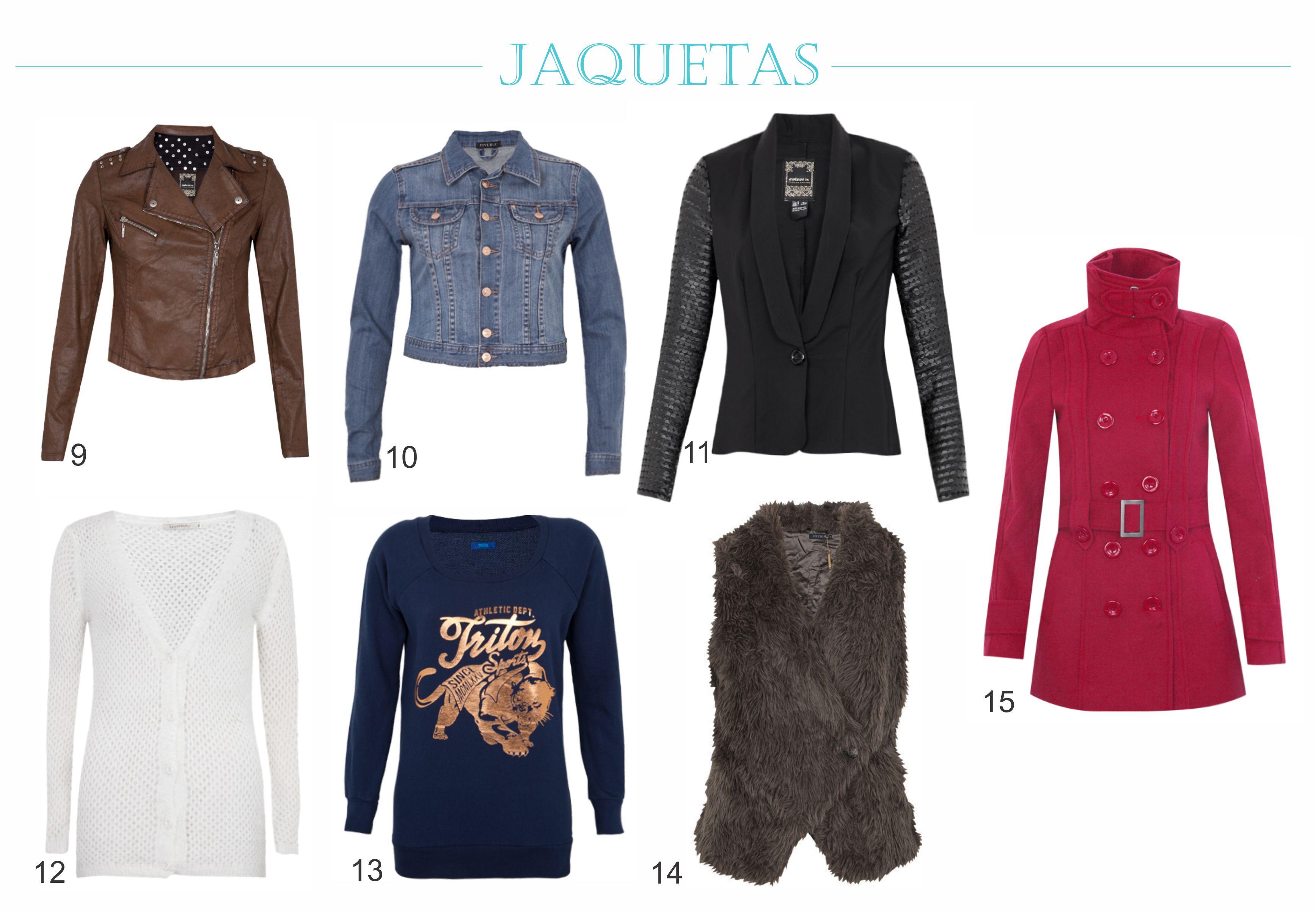 jaquetas_o_que_toda_mulher_precisa_ter_no_guarda_roupa_sos_solteiros