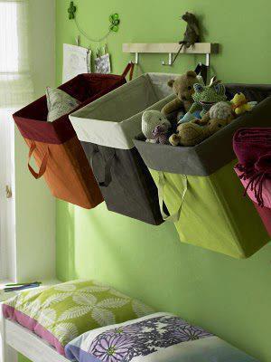 papelão caixa p roupas sujas