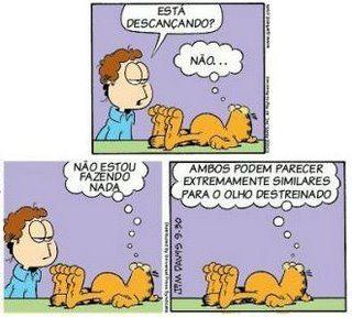 preguica_sos_solteiro