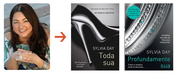 sylvia_day_sos_solteiros