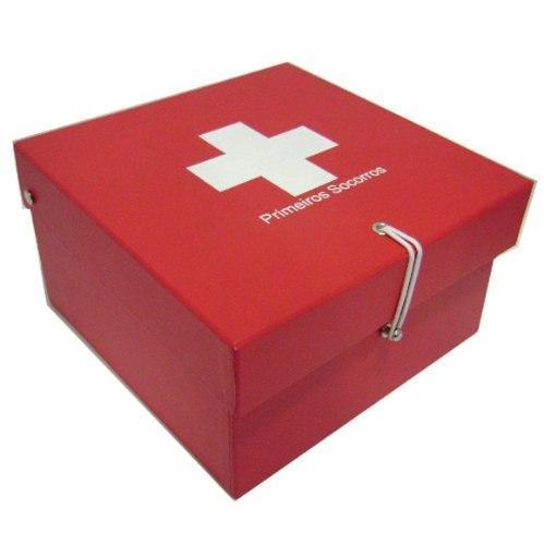 1337855248_383780164_2-Farmacinha-para-remedios-caixa-para-medicamento-Rio-de-Janeiro