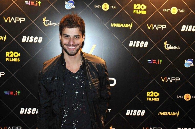 Lucas Malvacini 2 (1)