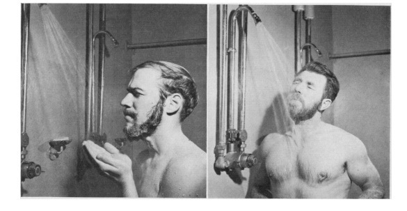 barba_higiene_sos_solteiros