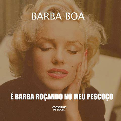 barba_marlin_sos_solteiros