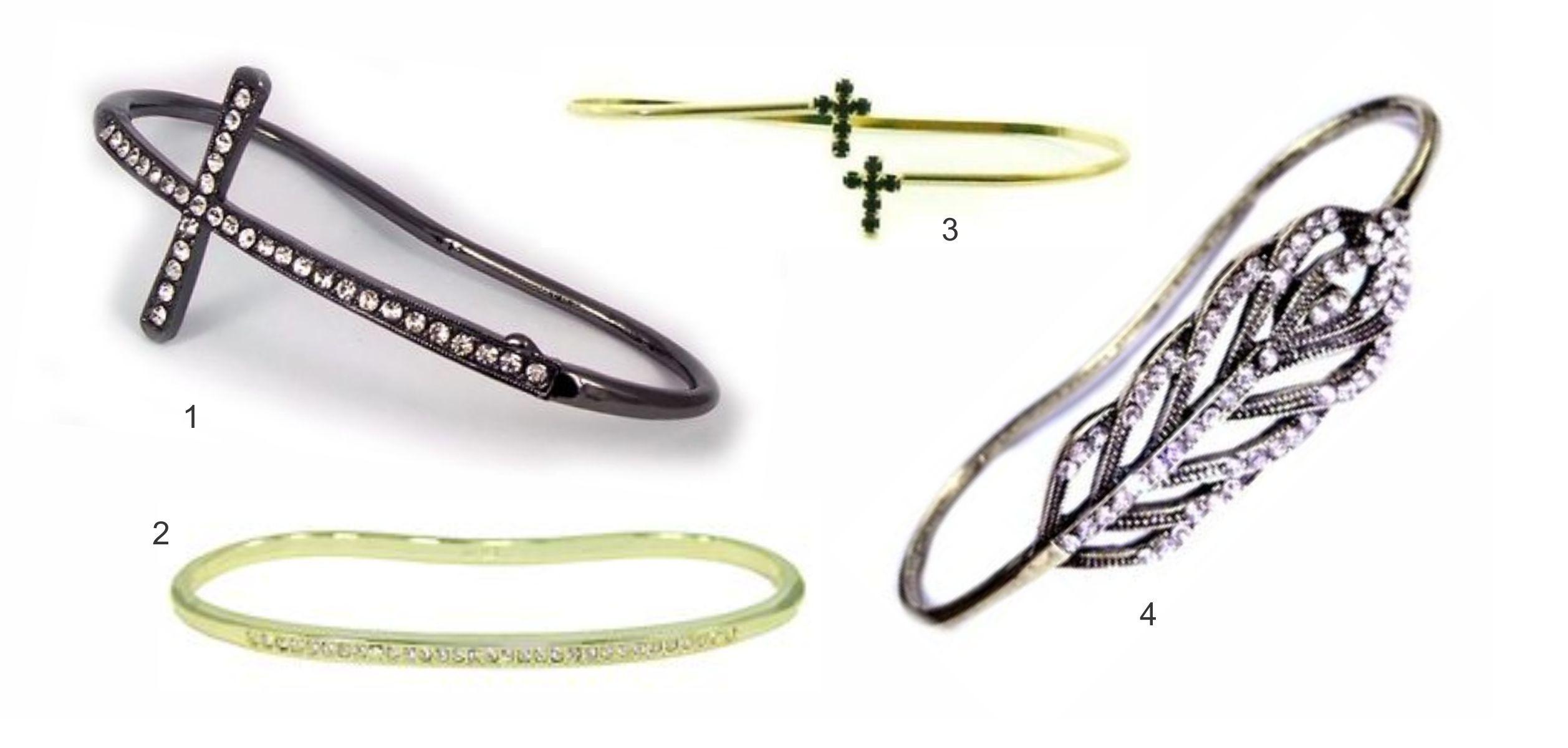 eu_quero_hand_bracelet_sos_solteiros