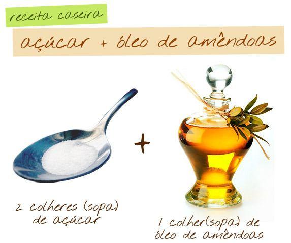 exfoliante_caseiro