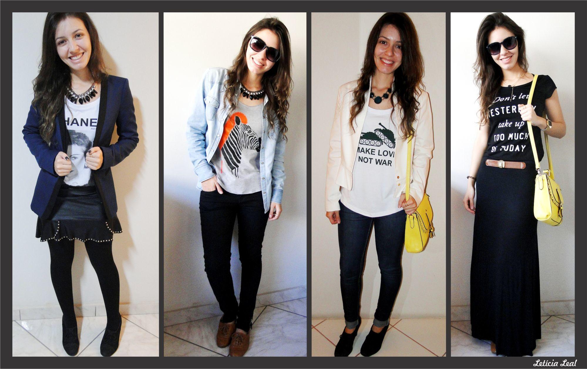 looks_tshirts_estampadas_femininas_sos_solteiros