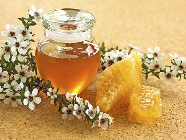 manuka-honey-skin