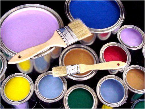 Manter a beleza de uma pintura é uma arte que nem todos dominam.