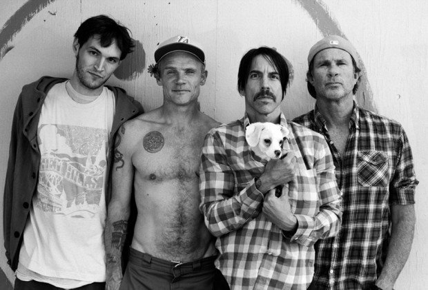 red-hot-chili-peppers-620x421