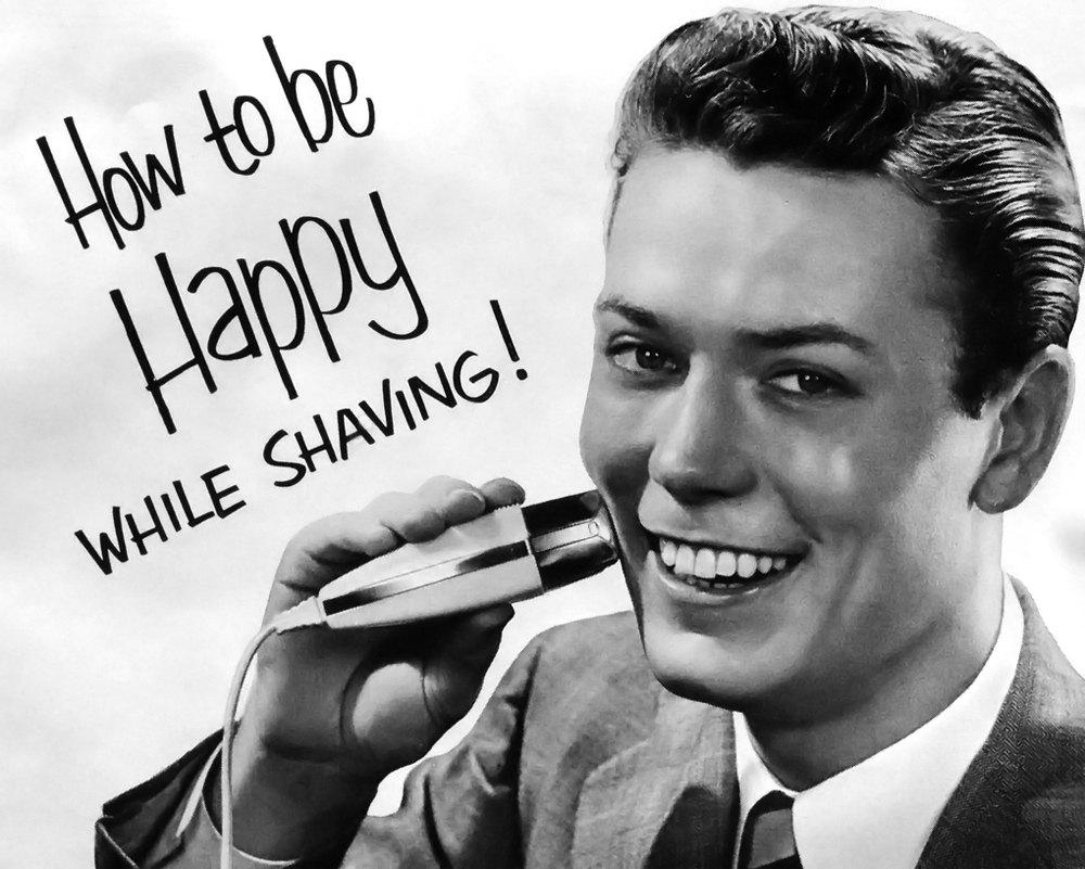 shaving1