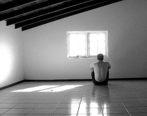 solidão,01