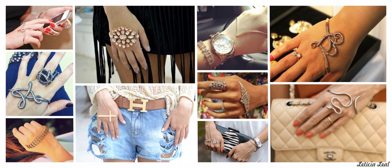 tipos_de_hand_bracelet_sos_solteiros