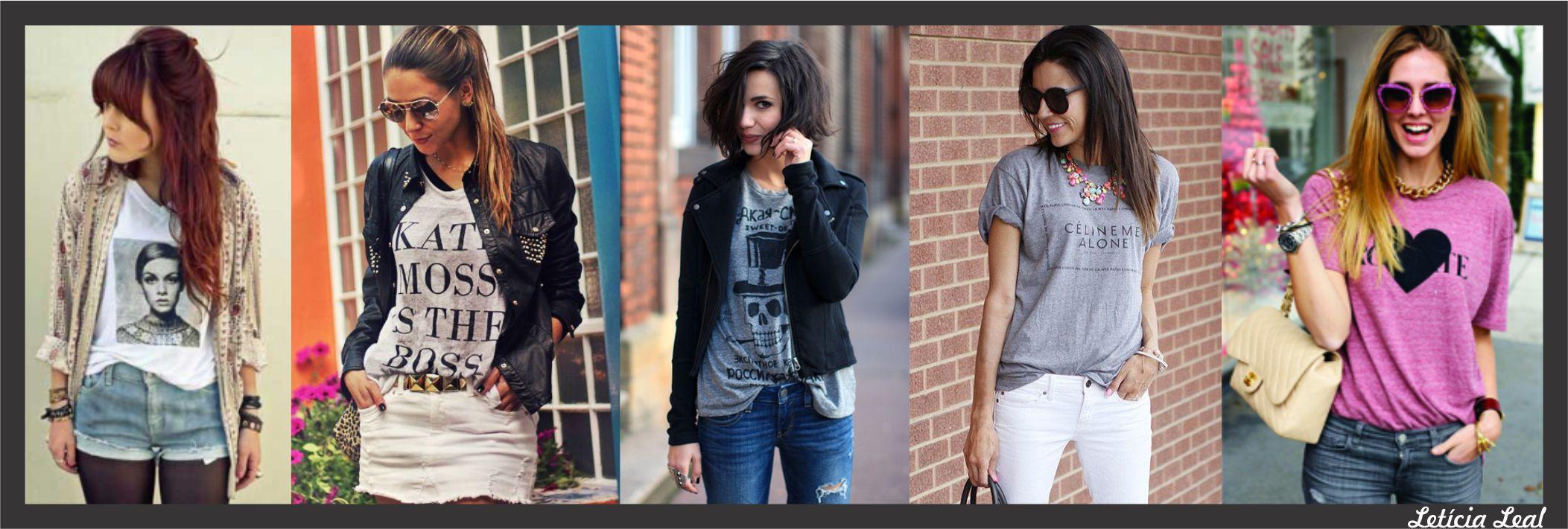 tshirt_com_jeans_sos_solteiros