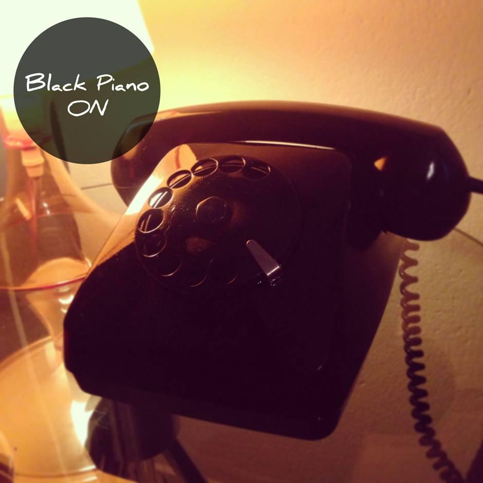 2-reformando o telefone antigo