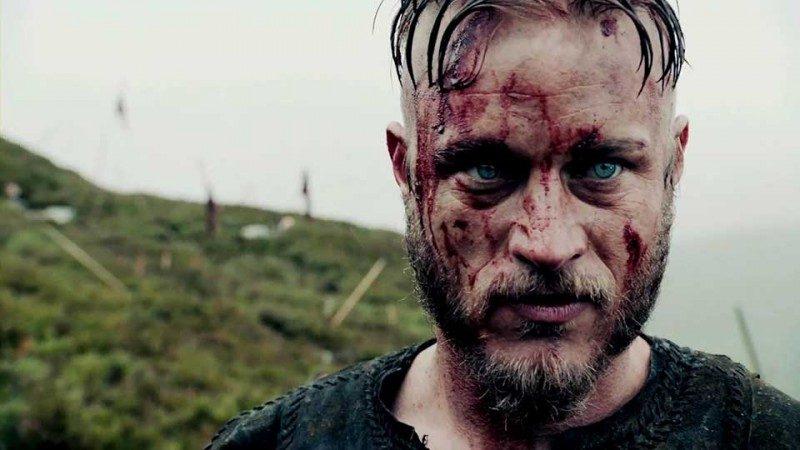 Ragnar_Lothbrok_SOS_SOLTEIROS