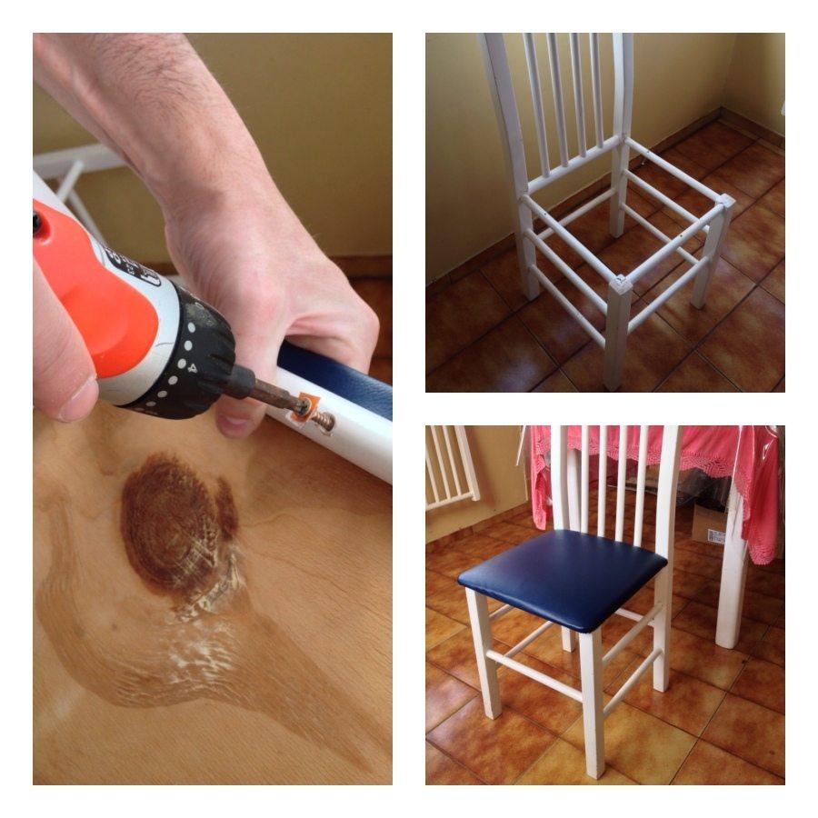 Upgrade_na _cadeira_da_tia_sos_solteiros_passo_1