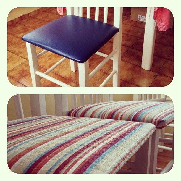 Upgrade_na_cadeira_da_tia_sos_solteiros