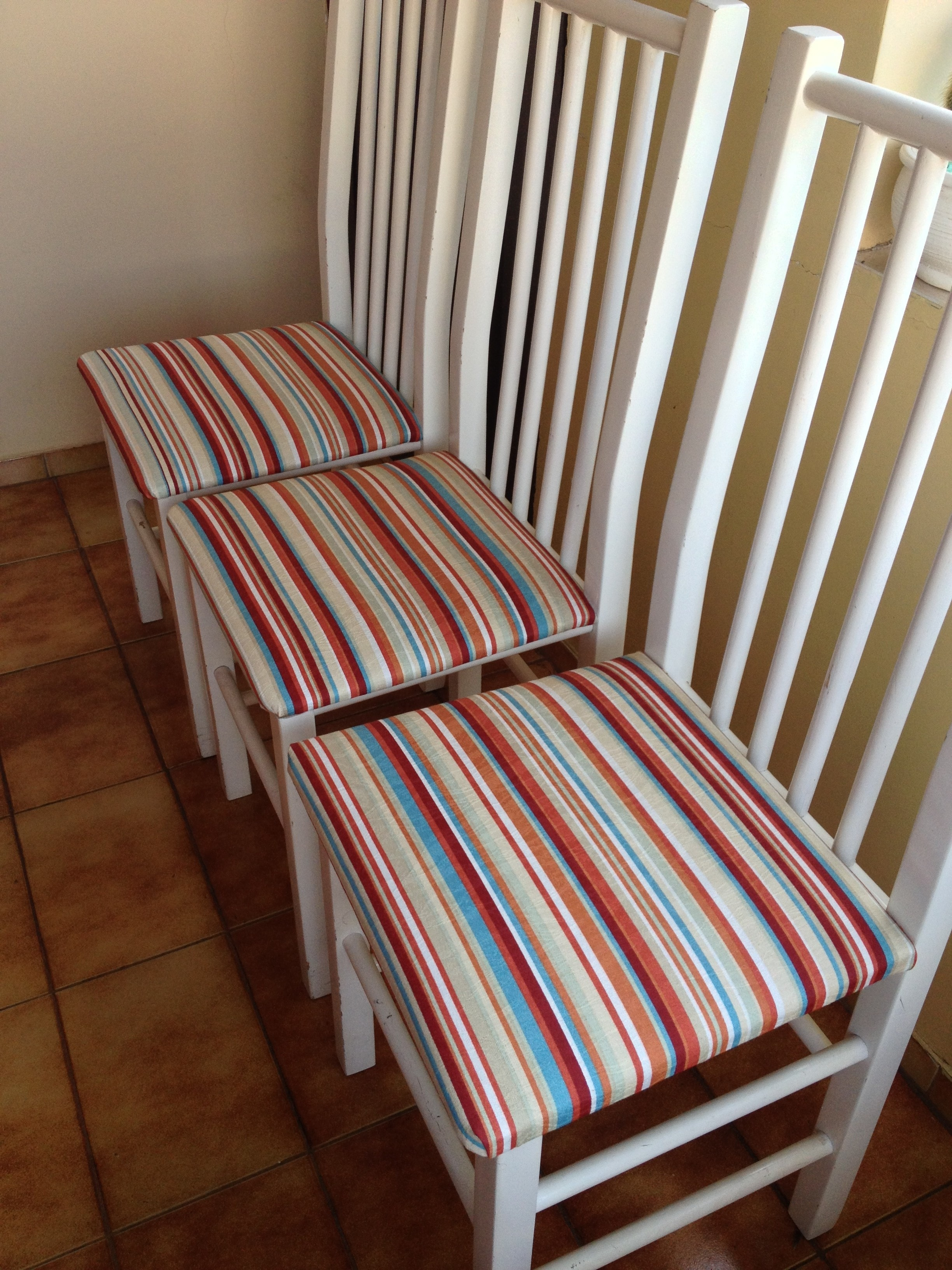 Upgrade_na_cadeira_da_tia_sos_solteiros_passo_5