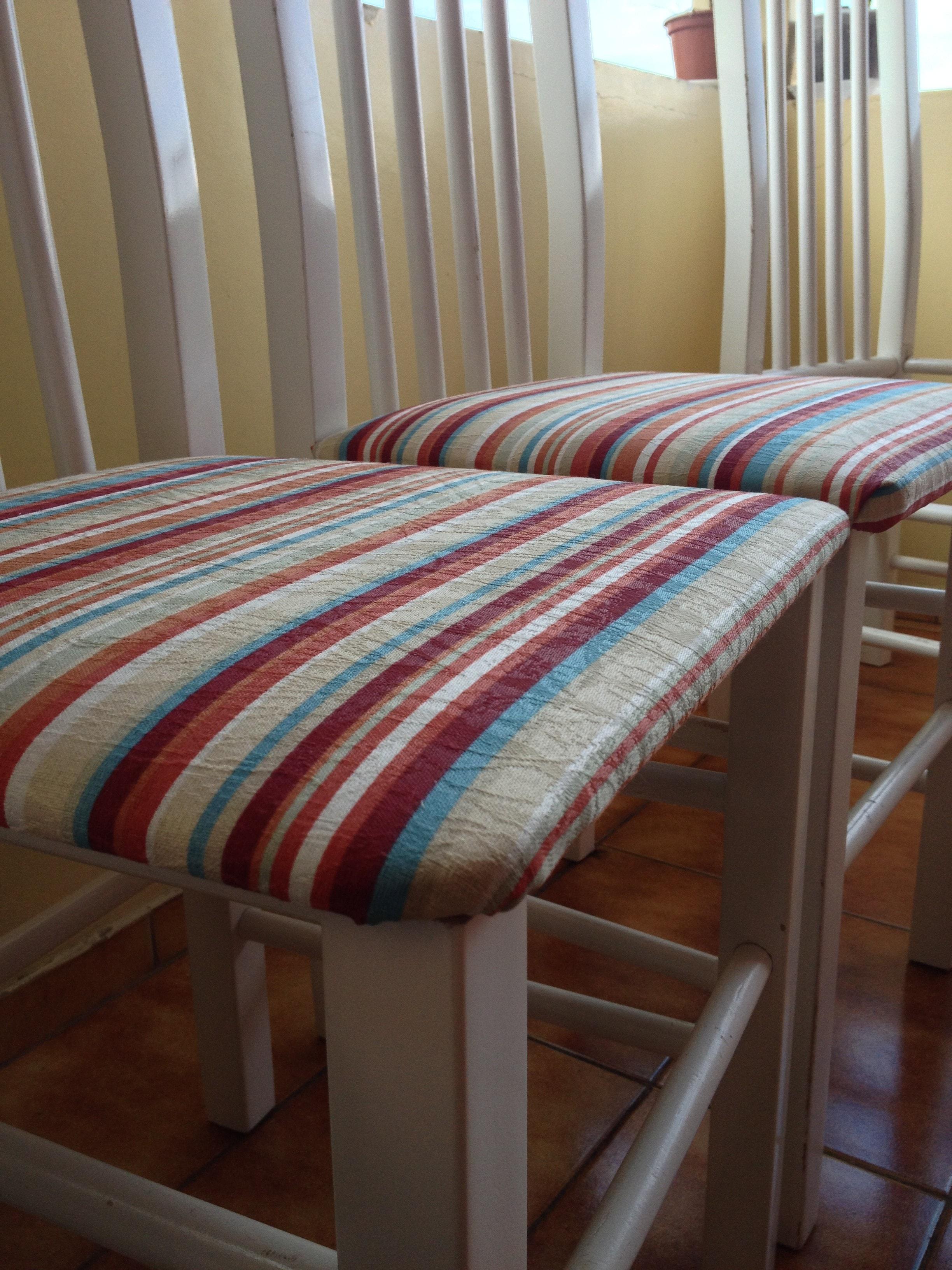 Upgrade_na_cadeira_da_tia_soso_solteiros_passo_05