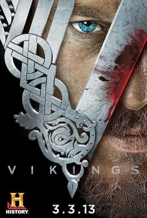 Vikings_SOS_SOLTEIROS