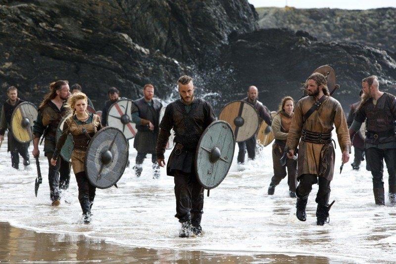 Vikings_serie_SOS_SOLTEIROS