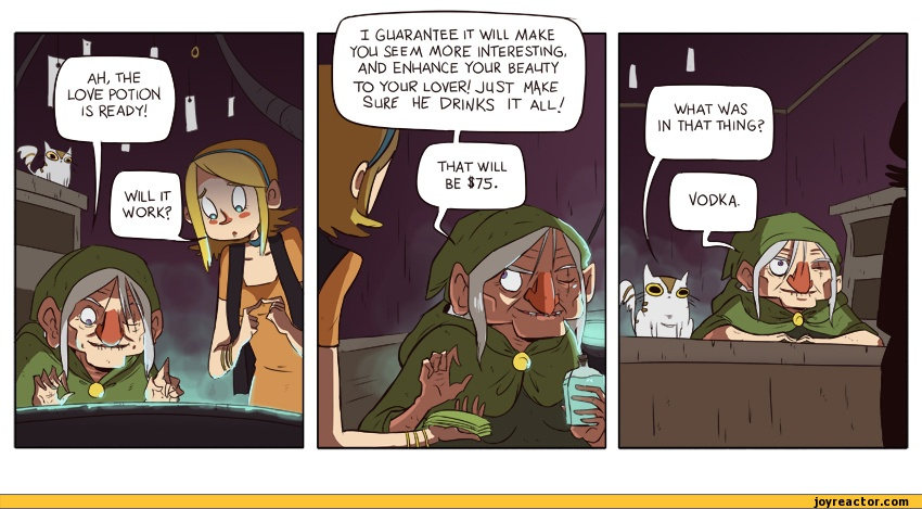 comics-happletea-love-potion-419076