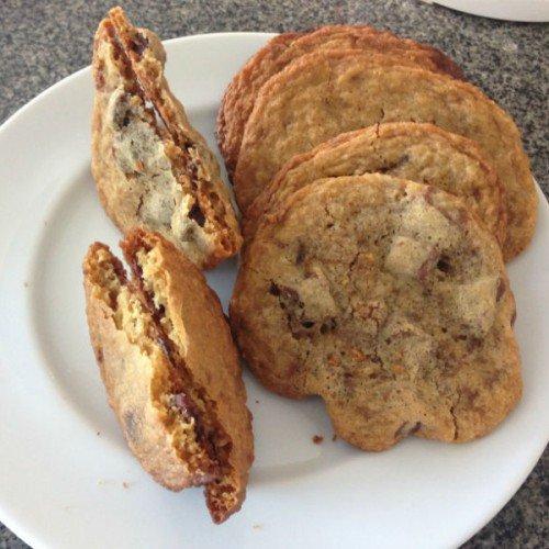 cookies_para_solteiros_4_sos_solteiros.jpg