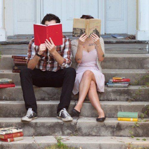 couple-book1