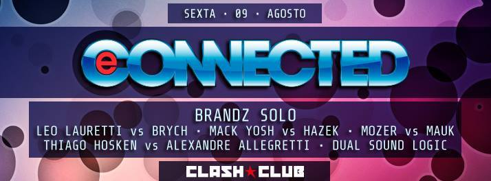 econnected_colunarole_sossolteiros_viapp
