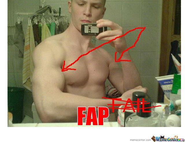 fail-or-fap_o_927238