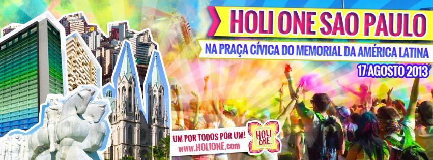 holionesp_colunarole_sossolteiros_viapp