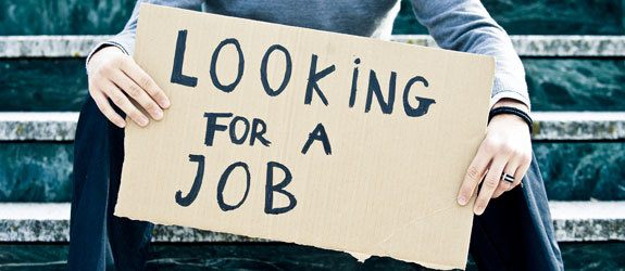looking-for-job-1