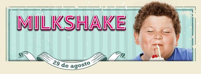 milkshake_labclub_colunarole_sossolteiros_viapp