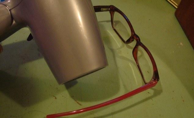 secador-de-cabelos-óculos