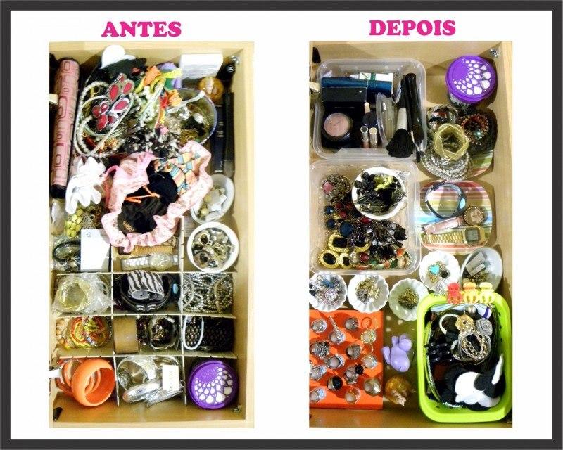 antesedepois_como_organizar_acessorios_sos_solteiros