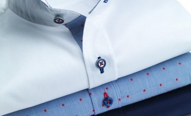 capa_camisas_masculinas_sos_solteiros