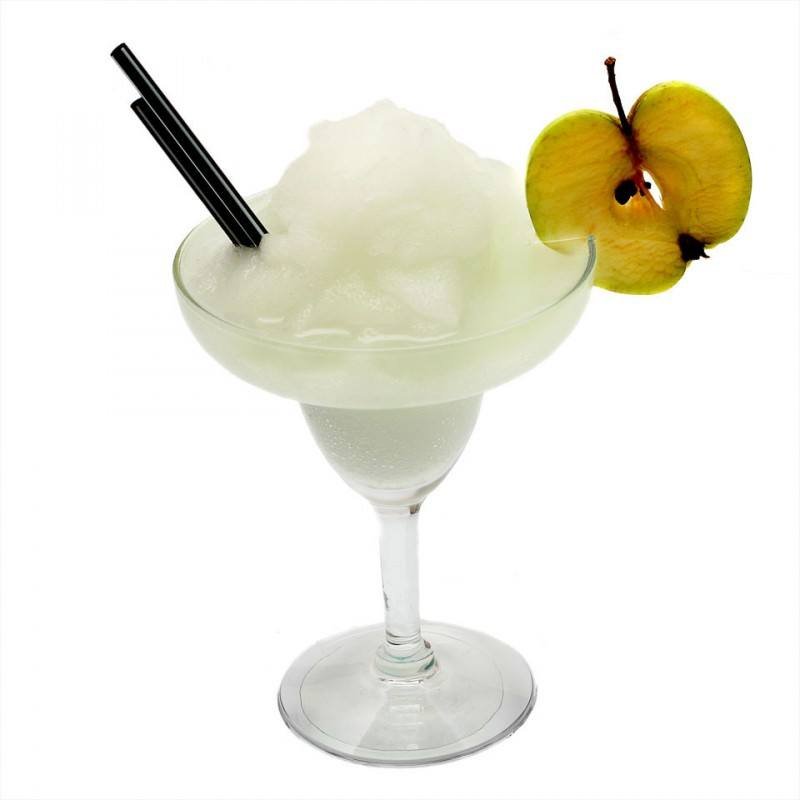 frozen-apple-margarita-2