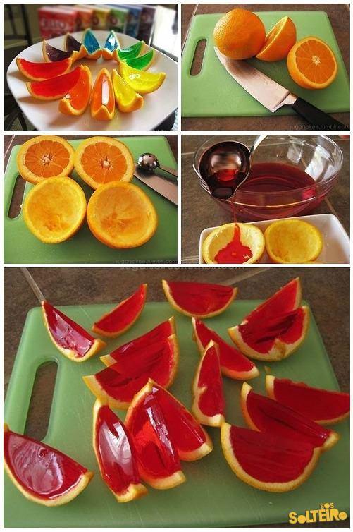 gelatina-na-laranja