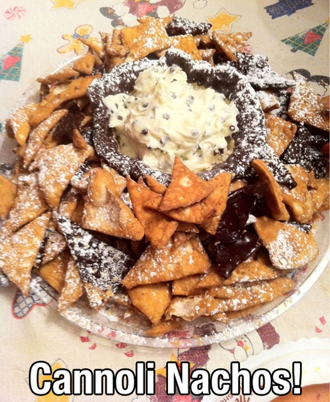 insane-epic-food-snack-hacks-cannoli-nachos (1)