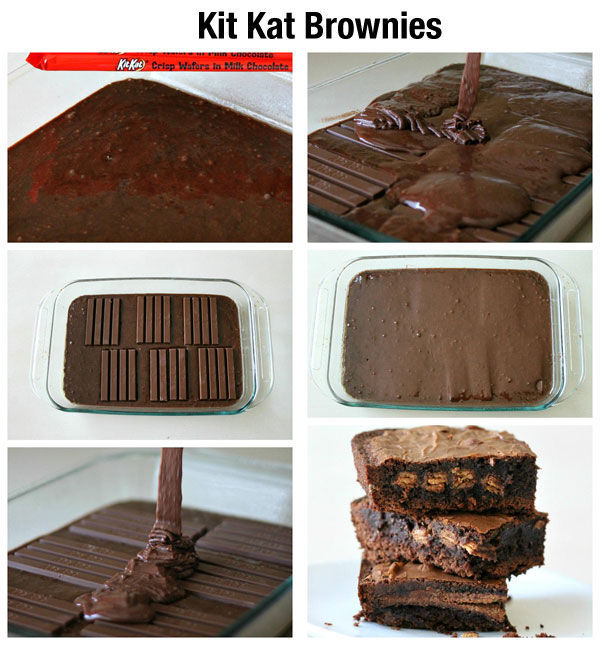 kit-kat-brownies