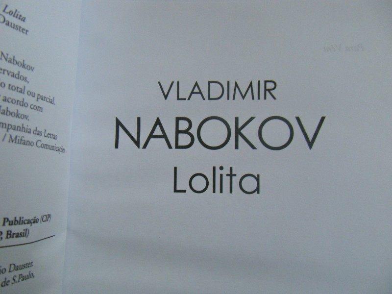 lolita-vladimir-nabokov_MLB-F-3118727029_092012