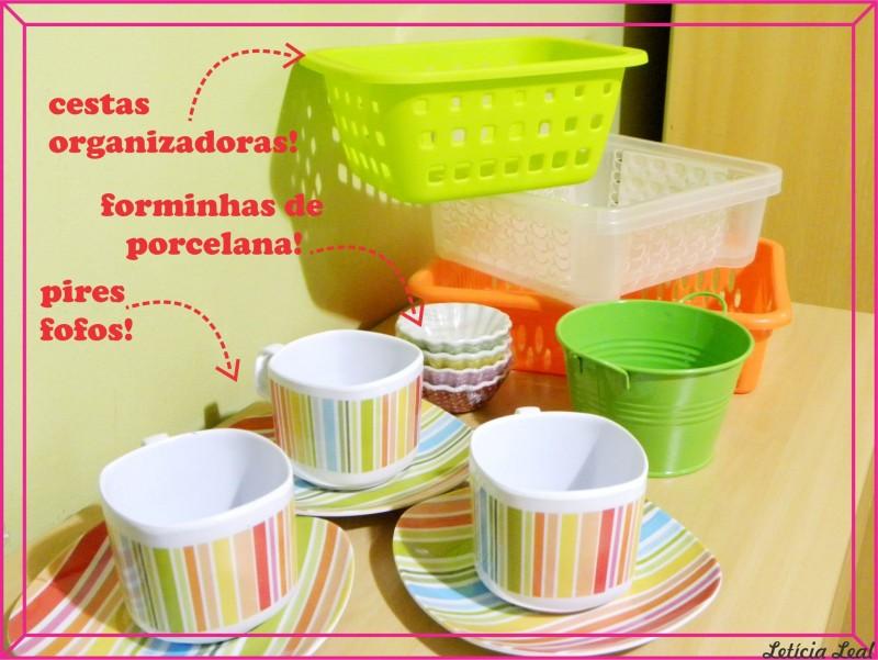 materiais_como_organizar_acessorios_sos_solteiros