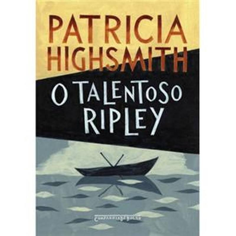 o-talentoso-ripley---patricia-highsmith_5067745_1596547
