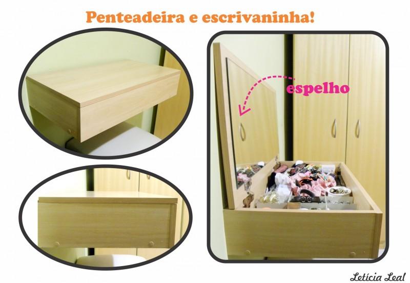 penteadeira_como_organizar_acessorios_sos_solteiros