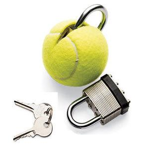 tennis-ball-l