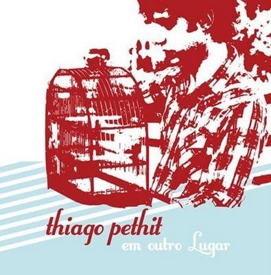 thiago_pethit_-_em_outro_lugar