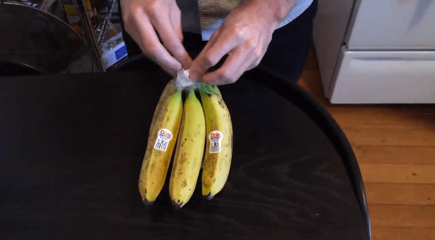 10 Dicas Práticas para Conservar Melhor a Comida em 60 segundos 2