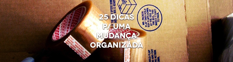 25_mudanca-maior