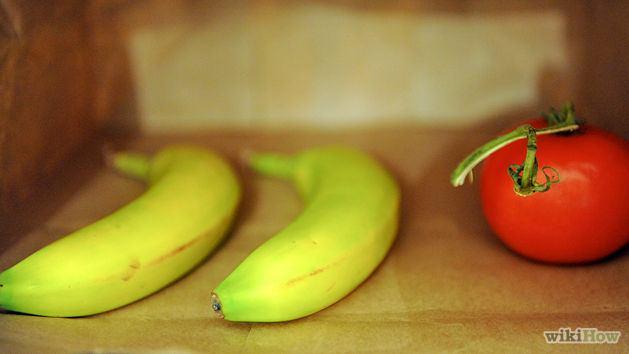 629px-Make-Bananas-Ripen-Faster-Step-2